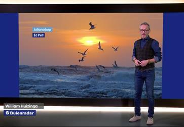 RTL gekleed in Roetgerink