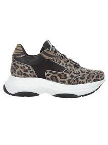 SPM Sneaker Katrie Sneaker 22429427