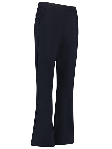 Studio Anneloes Broek Flair Bonded Trousers