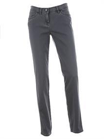 Toni Dress Jeans Perfect Shape Pipe 11-04/1108-15
