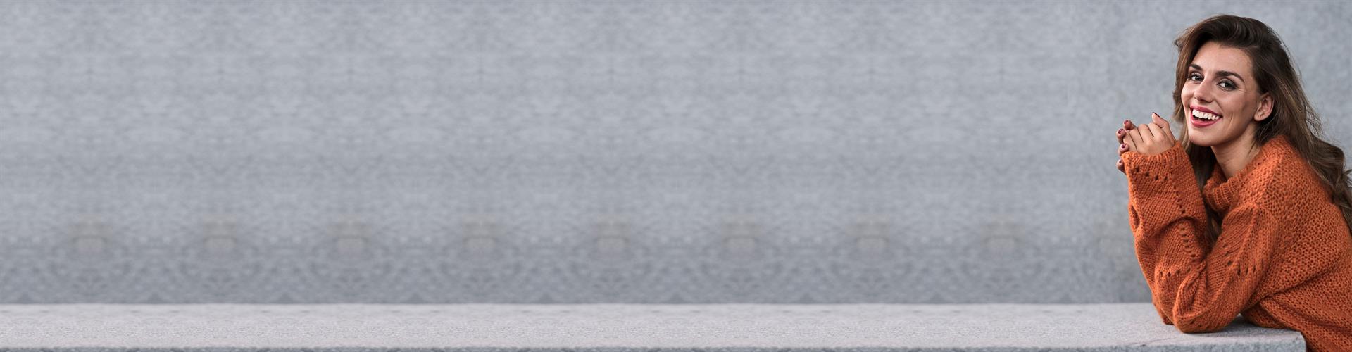 Vacaturs-BannerTop-3840x1000