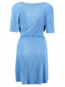 Vero Moda VMTALLY 2/4 SHORT DRESS JRS