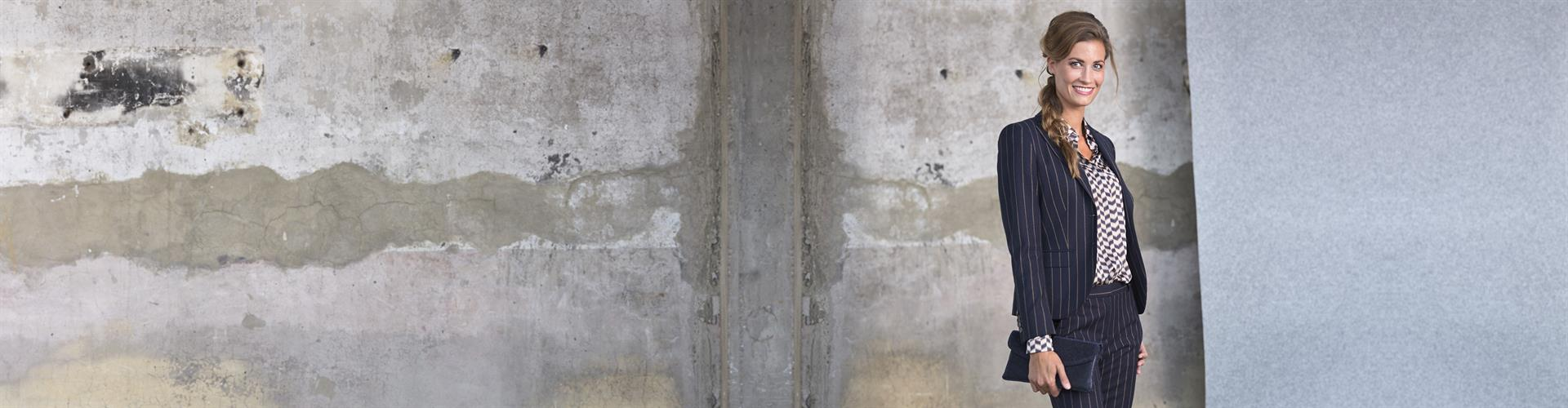 WinkelDetail-Dames-BannerTop-3840x1000