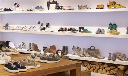 Winkeldetail schoenen banner 2