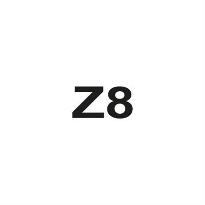 Z8 Kids