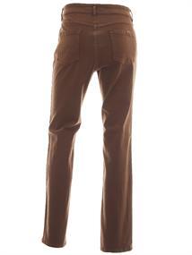 Zerres Jeans Cora 02507512